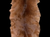 tanned-deer-hide